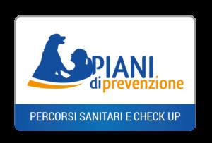 banner_servizi_tutti-02
